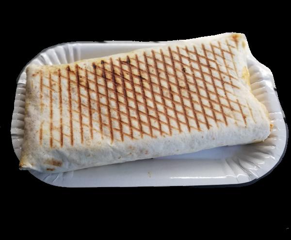 cirta tacos sandwiche