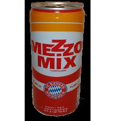 mezzmix